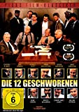 Die Geschworenen (12 Angry kostenlos online stream