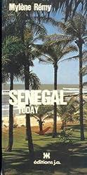 Senegal Today