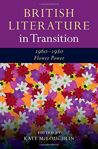 n Transition, 1960-1980: Flower Power ()