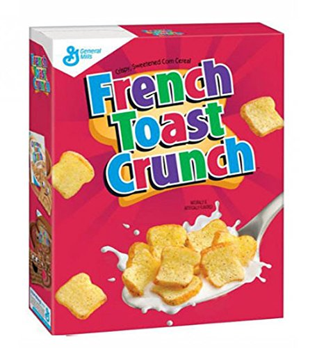general-mills-french-toast-crunch-112oz328g-1er-box