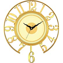Gkp Products Very Attractive Long 6 Milan Wall Clock