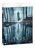 Locandina The Lodgers - Non Infrangere Le Regole (Card Tarocco Da Collez)