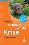 Erfolgreich durch die Krise (Amazon.de)