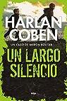Un largo silencio par Coben