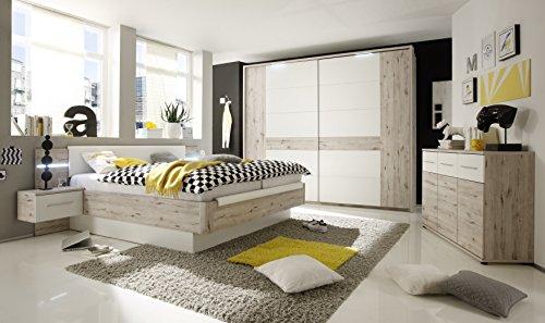 Cabina Armadio Con Ante Scorrevoli Ikea.Armadi Ikea Ante Scorrevoli Prezzi Speciale Moda Donna Primavera