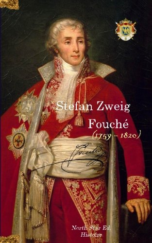 Fouché (Texte intégral)
