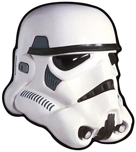 ABYstyle - Star Wars - Alfombrilla raton - trooper