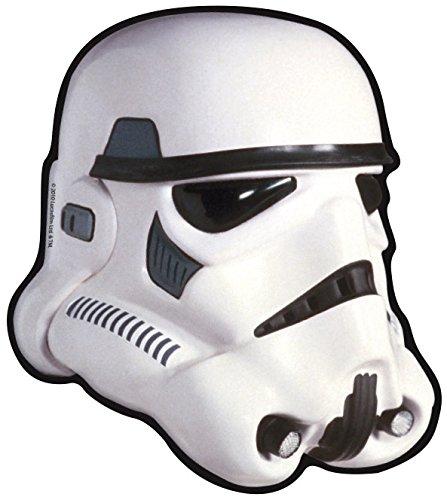 storm-trooper-mouse-mat