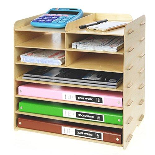menu-life-decorative-wooden-file-cabinet-document-magazine-folder-holder-a4-a5-size-literature-sorte