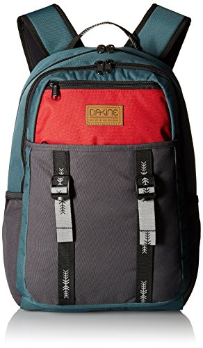 dakine-08210021-hadley-rucksack-harvest-46-x-30-x-18-cm-26-litre