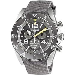 Reloj Momodesign para Hombre MD1281LG-41