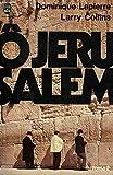 o jerusalem tome 2