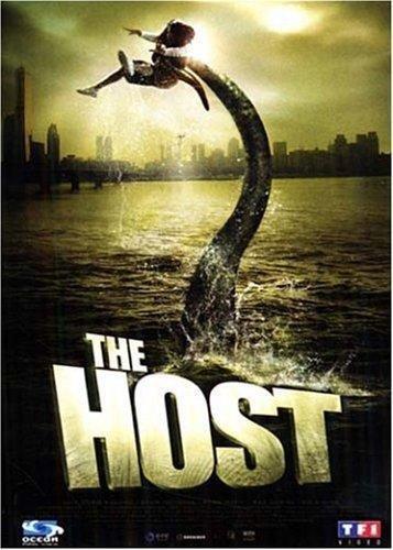 """<a href=""""/node/9877"""">The Host</a>"""