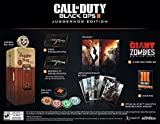 Call of Duty: Black Ops 3 Juggernog Edition Xbox One