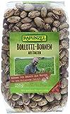 Rapunzel Borlotti Bohnen aus Italien, 6er Pack (6 x 250 g)
