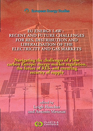 european-energy-studies-recent-and-future-challenges-for-res-volume-12-distribution-and-liberalisati