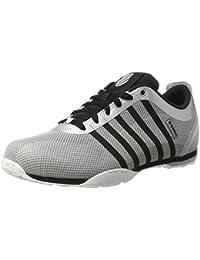 K-Swiss Herren Arvee 1.5 Tech Sneakers