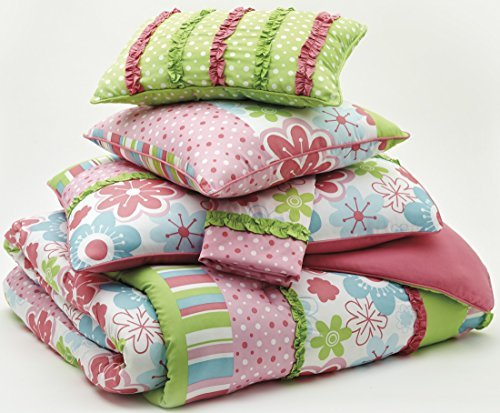 kiwi-multi-twin-comforter-by-ashley