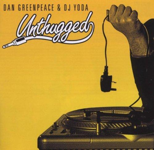 unthugged