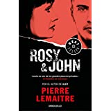 Rosy & John. Un Caso Del Comandante Camille Verhoeven 3 (BEST SELLER)