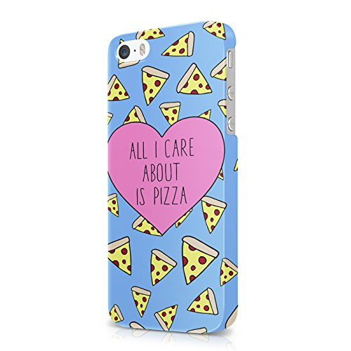 all-i-care-about-is-pizza-pastel-blue-tumblr-hard-snap-on-protective-case-cover-for-iphone-5-iphone-