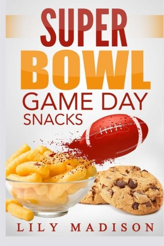 super-bowl-game-day-snacks-special-occasion-cooking-series