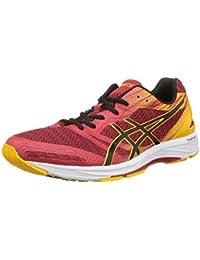 Asics Gel-Ds Trainer 22, Chaussures de Running Homme
