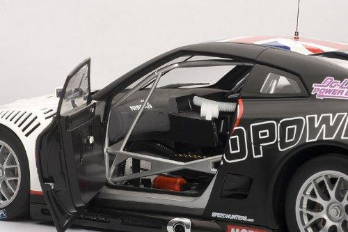 RC Auto kaufen Drift Car Bild 6: 1: 18 Nissan GT-R Drift Car*