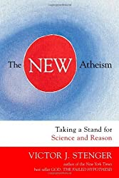 The New Atheism: Taking a Stand for Science and Reason by Victor J. Stenger (2009-09-22)