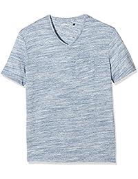 Celio Vebasic, T-Shirt Homme