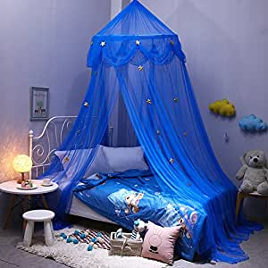 magenta 2er Pack Kinder Spannbettlaken 70x140 cm 60x120 cm Jersey Spannbetttuch f/ür Babybett Kinderbett