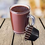 Note-DEspresso-Cioccolato-Capsule-compatibili-con-macchine-Dolce-Gusto-14-g-x-48