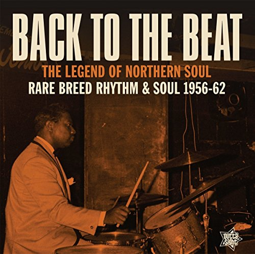 back-to-the-beat-rare-breed-rhythm-soul-1956-62-vinyl