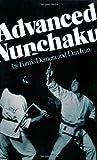 Advanced Nunchaku