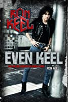 Ron Keel lived through the glory days of the 1980's Los Angeles Heavy Metal explosion as the lead singer for Steeler and Keel, spent a brief moment of time in Black Sabbath, and went on to reinvent himself in country music. Now known as the Metal Cow...