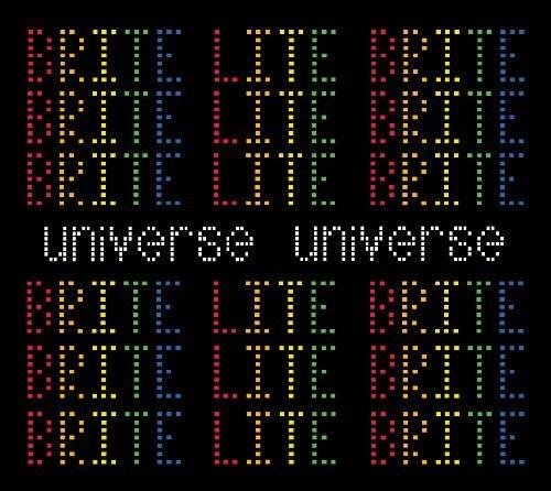 universe-universe-by-brite-lite-brite