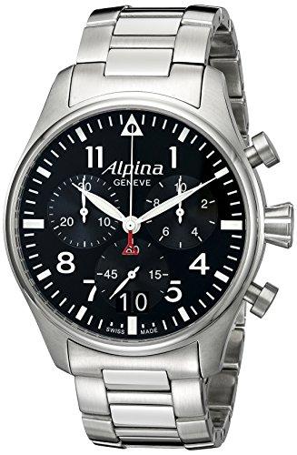 Alpina AL-372B4S6B