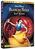 Blanche Neige et les sept nains [Édition Collector]
