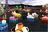 Ride Carnival Tycoon (PC CD)
