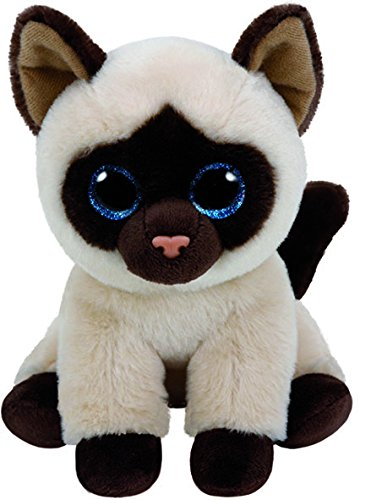 ty-beanie-babies-plush-jaden-the-siamese-cat-15cm