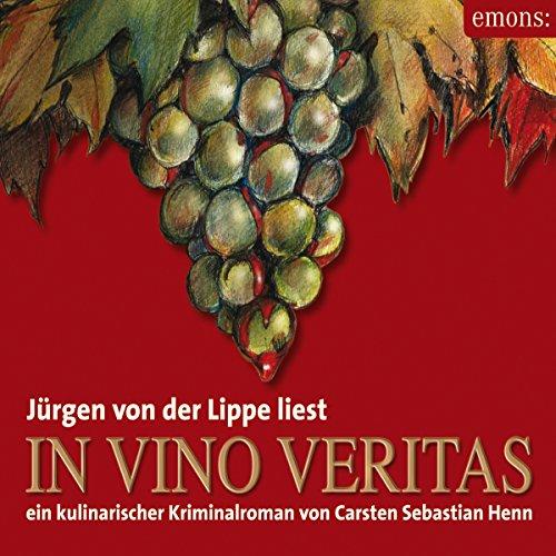 In Vino Veritas: Julius Eichendorff 1 -