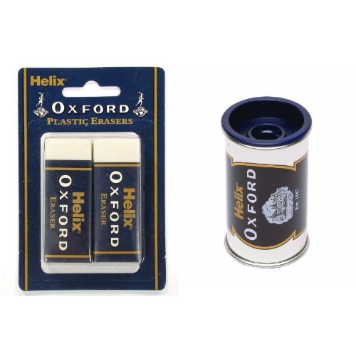 helix-oxford-large-sleeved-erasers-pack-of-2-y27012-and-maped-oxford-1-hole-barrel-sharpener-single-