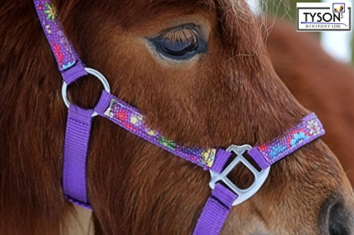 halfter-blumi-minishetty-fohlen-falabella-mini-pony-shetty-minipony-hellblau-rosa-lila-gr-mms-ms-s-p