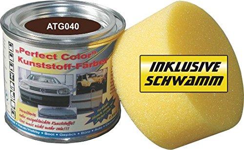atg-kunststoff-farber-perfect-color-dunkelbraun-verleiht-stossstangen-zierleisten-neues-leben-und-br