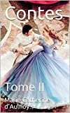 Contes: Tome II...