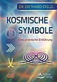 Kosmische Symbole (Amazon.de)