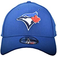 46da8c78c92 Amazon.co.uk  Toronto Blue Jays - Hats   Caps   Clothing  Sports ...