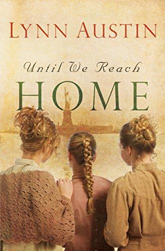 Until Reach Home (English