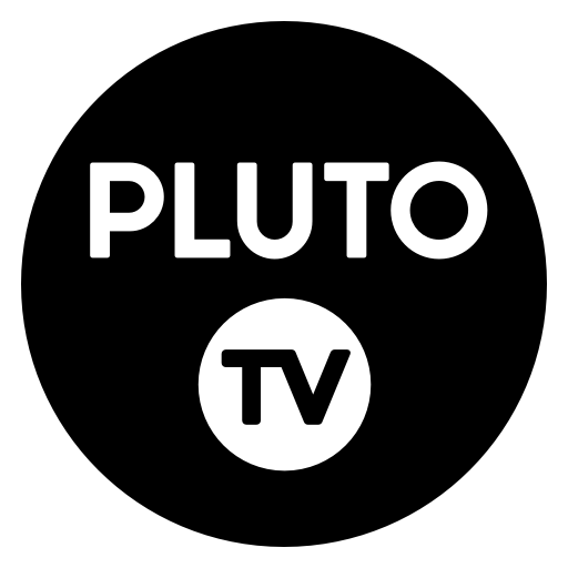 Pluto TV - It's Free TV (Video-show-apps)