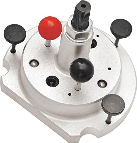 vw-albero-motore-guarnizione-flangia-rimozione-e-installazione-tool-diesel